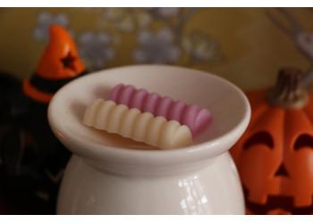 Marshmallow Wax Melts